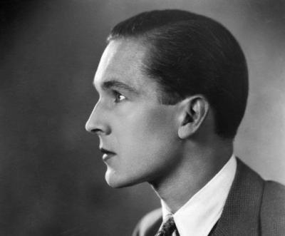 Maurice Braddell