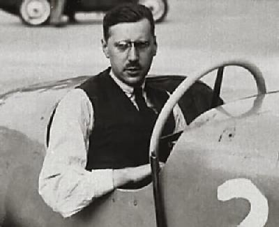D.M.K. Marendaz