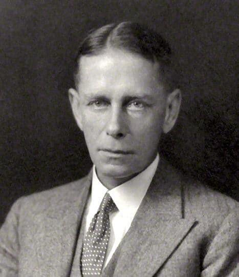 John Charmier