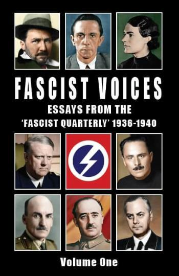Fascist Voices