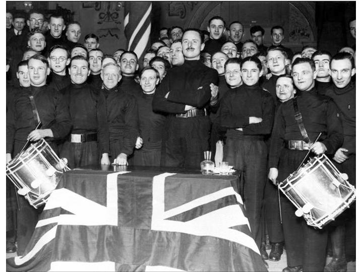the greater britain oswald mosley pdf